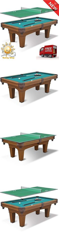 Tables 21213: Tands Tabletop Billards And Pool Table Game  U003e BUY IT NOW ONLY:  $34.2 On EBay!   Tables 21213   Pinterest   Pool Table Games, Table Games  And ...