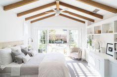 5 Currently Trending Materials in Interior Design