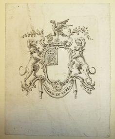 Nullius in verba - Wikipedia