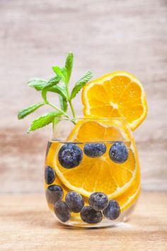 With such a focus on health and wellness these days, it has never been easier to make nutritious and delicious foods at home;  However many people skip out on fruits and vegetables.  Even though produce is essential to a healthy diet, so many of us don't make an effort to include them into our daily diet.  That's why infused water is such a fantastic idea.  By dropping fruits and vegetables into a pitcher of water, you can extract all of the nutrients without having to force yourself to try…