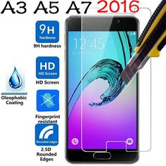 >>>Cheap Price Guarantee9H Tempered Glass Film For Samsung A3 A5 A7 (2016) Anti-explosion Phone Glass Film For Galaxy A710F A510F A310F Screen Protector9H Tempered Glass Film For Samsung A3 A5 A7 (2016) Anti-explosion Phone Glass Film For Galaxy A710F A510F A310F Screen Protectoryou are on right pla...Cleck Hot Deals >>> http://id701684953.cloudns.hopto.me/32701466997.html.html images