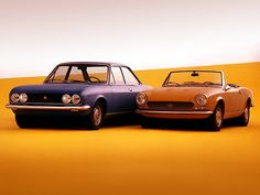 mesmomeugenero: Fiat 124