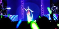How Virtual Pop Star Hatsune Miku Blew Up in Japan   Underwire   Wired.com