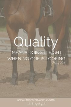 How consistent is your riding when no one is watching? Equestrian Quotes, Equestrian Problems, Quotes To Live By, Life Quotes, Riding Quotes, Horse Quotes, Interesting Reads, Horse Girl, School Fun