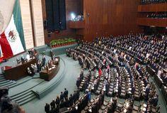 Formación Cívica y Ética....: Mecanismos de representación de los ciudadanos en el gobierno democrático