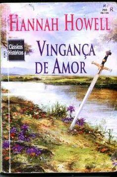 Romances Históricos Inesquecíveis