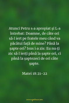 God Loves Me, Bible Verses Quotes, Spiritual Quotes, Spirituality, Sayings, My Love, Lgbt, Interior, Tatoo