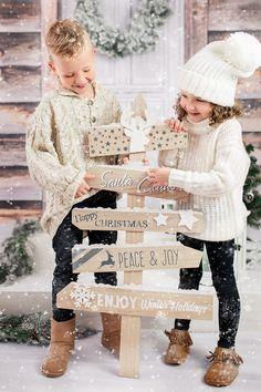 SESJE ŚWIĄTECZNE 2018 Holiday Mini Session, Christmas Mini Sessions, Christmas Minis, Family Christmas, Christmas Tree Farm, Winter Photos, Christmas Pictures, Christmas Photos, Book Infantil