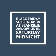 off from now until midnight Saturday! 20 Off, Cosy, Black Friday, Lettering, Letters, Texting, Calligraphy, Brush Lettering