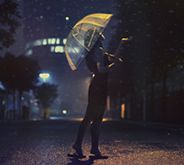 Creative and Cinematic Photography by Peter