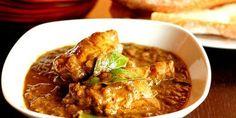 Sri Lankan chicken curry Recipe - Lifestyle