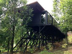 Smiljan-Radic-.-Wood-house-.-Colico-Lake-2.jpg (550×418)
