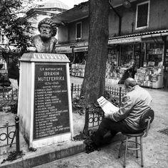 Book bazaar square
