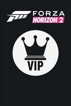 Xbox One DLC: Forza Horizon 2 VIP $4 Forza Motorsport 6 VIP $5 Dead or Alive 5 Last Round Character: Kokoro Fr... #LavaHot https://www.lavahotdeals.com/us/cheap/xbox-dlc-forza-horizon-2-vip-4-forza/240120?utm_source=pinterest&utm_medium=rss&utm_campaign=at_lavahotdealsus&utm_term=hottest_12