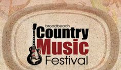 Broadbeach Country Music Festival is a FREE event held on the Gold Coast over 3 days in July, with Australian Country talent on outdoor stages and venues! Outdoor Stage, Festival 2016, Music Festivals, Country Outfits, Country Music, July 28, Country, Country Style Outfits, Country Outfitter