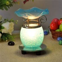 Electric Melt Warmers | Handmade Boutique and Gifts Electric, Table Lamp, Boutique, Handmade, Gifts, Home Decor, Table Lamps, Hand Made, Presents