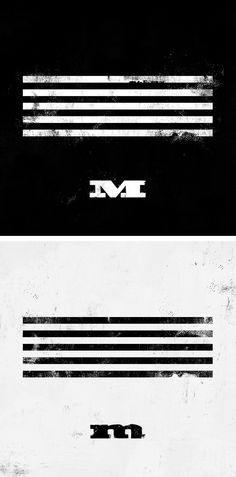 """Release Info for """"M"""" - #BIGBANG's 1st Project Album Single from their MADE Series http://bigbangupdates.com/2015/04/big-bangs-made-series-m-release-info.html…"""
