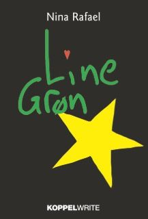 Bognørden: Line Grøn