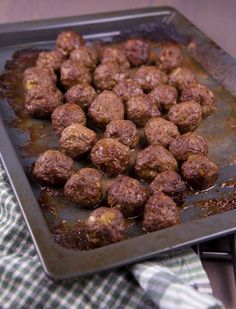 Meat Recipes, Cooking Recipes, Healthy Recipes, Recipies, Lchf, Morrocan Food, Minced Meat Recipe, Zeina, Scandinavian Food