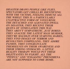 Jenny Holzer '[no title]', 1979–82 © Jenny Holzer