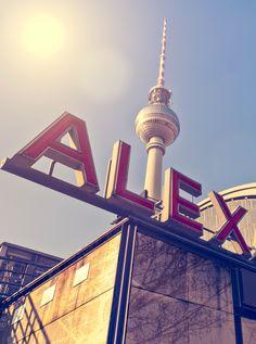 Du bist so wunderbar, Berlin! Sehenswürdigkeiten, Events, Insidertipps und vieles mehr auf Urlaubsguru.de/reisemagazin!