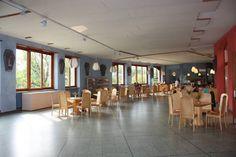 Visitor Information: Goetheanum