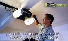 Garage Door Spring Repair, Best Garage Doors, Garage Door Company, Garage Door Springs, The Doors, Garage Door Opener, Vancouver
