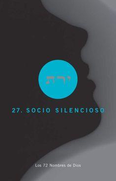 Socio silencioso