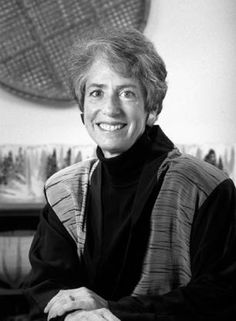 Karen Hein, M.D., a founding member of the Dartmouth Medical School Board of Overseers from 1973 to 1978, also established the world's first adolescent HIV/AIDS education program in 1987. To do so, she worked closely with New York City's Board of Education to expand AIDS education to approximately one million students in the city's public school system.