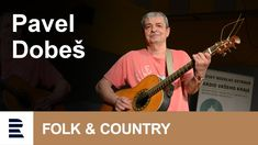 Pavel Dobeš v ostravském rozhlase Folk, Music Instruments, Art, Musik, Art Background, Popular, Musical Instruments, Kunst, Forks