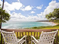 Condo vacation rental in Wailua from VRBO.com! #vacation #rental #travel #vrbo pool beach