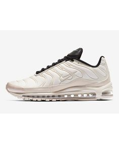 separation shoes 23524 463f4 Nike Air Max 97 Plus Orewood Brown Chaussures