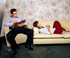 Psychanalyse: qu'est-ce que la psychanalyse? Entreprendre une…