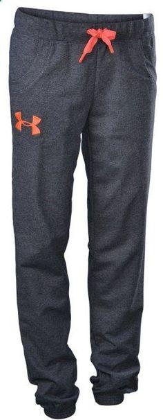 Best lounge pants.:)