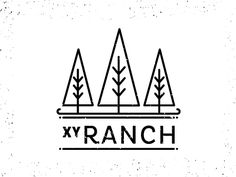 XY Ranch #2 by Nina Sanchez