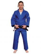 Judo Gi, Kendo, Aikido, Ninja, Style, Fashion, Combat Sport, Blue, Moda