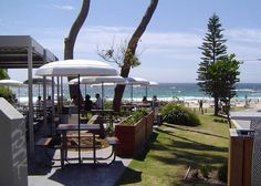 43 best summer escapes summer holiday rentals australia images rh pinterest com
