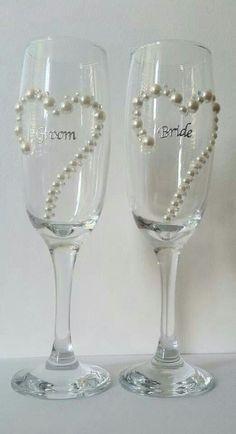 Jems Glasses