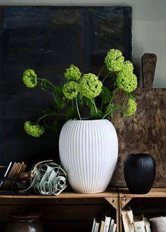 interflora vase michael andersen - Google-søgning