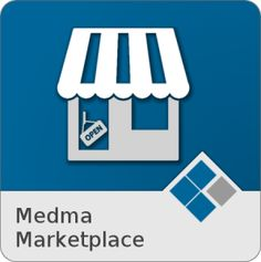 Magento Marketplace module -  Medma Advantages of #Medma Marketplace #Magento Extension  Bulk import and export of products by vendors Vendors can enable and disable products The admin can disable or delete products on the vendor page Reviews from customers, which aids automatics creation of ratings for the vendor Real-time SKU check while creating or editing products Generation of vendor account statements  Link : http://www.embitel.com/ecommerce-blog/magento-marketplace-module