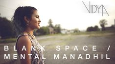 vidya vox all songs mp3 download free 320kbps vidya vox covers mashups mp3 free download full ...