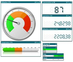 kar energy software Free Download - WinPcWorld