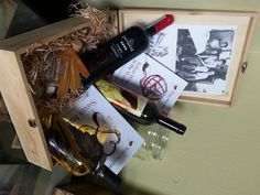 CANTINA DESTEFANIS IN...ITALIAN WINES IN THE WORLD - http://www.cantinadestefanis.com/cantina-destefanis-in-italian-wines-in-the-world/