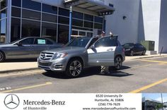 Amir provided excellent service. He is very knowledgeable about Mercedes and the safety features. There was no pressure presented in buying the vehicle. When it came down to negotiations, Amir included the manager. The manager was able to explain in depth the expenses and was able to meet us in the middle with a great price and product. Thank you! - Mary Dang #HappyCustomers #FridayFeeling