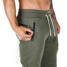 Mens Workout Pants, Mens Joggers Sweatpants, Slim Fit Joggers, Mens Jogger Pants, Sport Pants, Black Khakis, Fashion Pants, Casual Pants, Gray Color