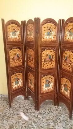 http://produto.mercadolivre.com.br/MLB-800782511-biombo-de-madeira-indiano-artesanato-rico-em-detalhes-_JM
