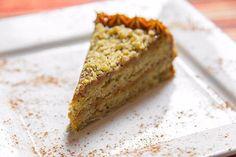 Our unique Walnut Cake with Dulce de Leche is that little help you need for that last stretch of the week while you hold on for the weekend.  #mikuna #coralgables#coralgableslove #ceviche #cebiche#realtorsmiami #realtor #peruvianfood#comidaperuana #causaperuana#miamirestaurant #miamirestaurants#miamifood #miamifoodporn#miamifoodies #miamisocial#peruanoenmiami #peruanosenelmundo#miamispice #gmcvb #localrealtors - posted by Mikuna Peruvian Cuisine 🇵🇪 https://www.instagram.com/mikunamiami…