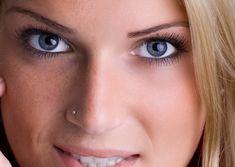 Hautretusche: Seidig-samtige Haut und garantiert porenecht