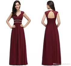 vestidos longos para casamento - Pesquisa Google