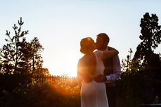 Tipi Wedding Photography - Harrie and Matt - Daffodil Waves Photography Blog Waves Photography, Wedding Photography, Tipi Wedding Inspiration, Couple Portraits, Couple Photos, Thank You Both, Group Shots, Enjoy The Sunshine, My Favorite Part